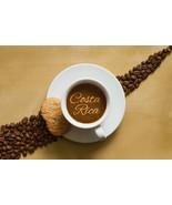 Costaricacoffeecookie_thumbtall