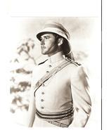 Errol Flynn 8