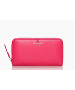 Kate Spade COBBLE HILL LACEY Strawberry Froyo (... - $162.00