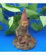 Cairn Studio Tom Clark Gnome Pokey Edition 57 R... - $25.00