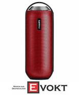 Philips BT6000B/12 Wireless Portable Speaker Re... - $190.53