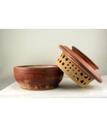 Swiss_pottery_bowl_2_thumbtall