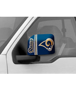 St. Louis Rams Large 6-by-9 inch Uniform inspir... - $17.99