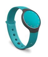 Misfit Wearables Flash Fitness Sleep Monitor Sp... - £33.09 GBP
