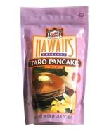 Hawaii's Original Taro Pancake Mix 20 Ounces - $13.85