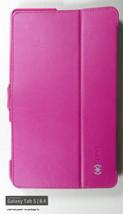 Speck - StyleFolio Case for Samsung Galaxy Tab ... - $16.83