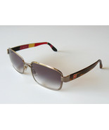 Authentic Kate Spade Marni Sunglasses Made in I... - $65.00