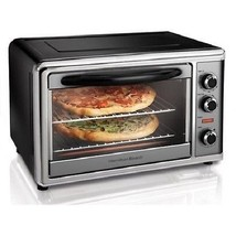 Emerson Countertop Convection Oven : American Harvest Jet Stream Oven Replacement and 50 similar items