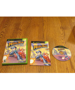 Mega Man Anniversary Collection (Microsoft Xbox... - $24.74
