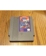 Mega Man 3 (Nintendo, 1990) TESTED NES MM III - $39.59