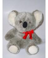 1988 Dakin Koala Bear Plush Stuffed Animal Join... - $27.99