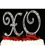 NEW! Swarovski Crystal XO Vintage Elegance Wedd... - $104.99