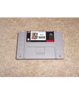 FIFA International Soccer (Super Nintendo, 1994... - $7.91