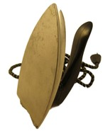 Portable Folding Iron Travel Collapsible Durabi... - $30.00