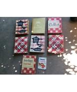 Vintage LOT 7 Betty Crocker's Pillsbury Better ... - $125.00