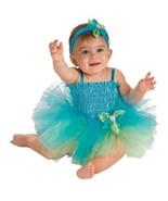 AdOrAbLe Baby Girl Ballerina Tutu Complete Cost... - $24.99