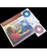 Complete eBay Marketing System Skip McGrath 200... - $25.00