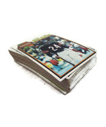 Topps Chewing Gum Football Cards Cowboys Eagles... - $10.00