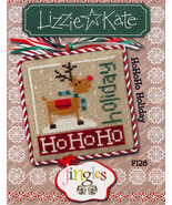 Lkf128_ho_ho_ho_holiday_thumbtall