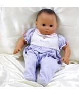 American Girl Bitty Baby Doll No. 14 - $42.95
