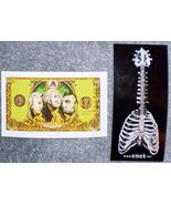 Emek_presidents_handbill_and_sticker_thumbtall
