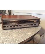 Vintage Tandberg  ss11-73 AM/FM Stereo Receiver... - $399.99