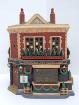 Department 56 Dickens Village Horse & Hounds Pu... - $23.70