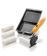 EdgeMaster Self-Guided Paint Edger Kit  - $11.99