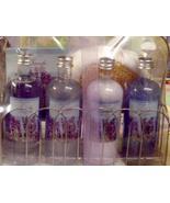 Healing Waters Lavendar Gift Caddy - $15.00