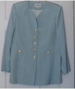 John Meyer of Norwich Suit - Size 16 - $32.00
