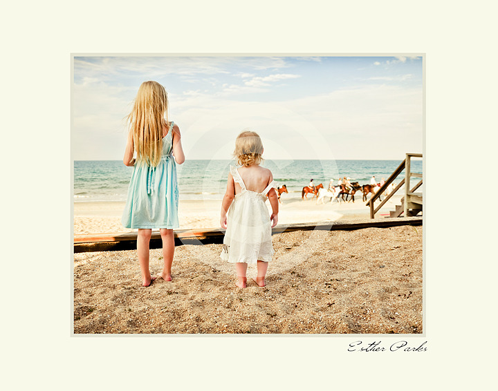 Girls-beach-mat-web