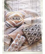 Anthropologie SPRING 2015 HOUSE AND HOME Catalog - $6.81
