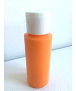 Craft Smart Delta Orange Acrylic Paint 2 fl.oz.... - $4.39