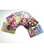 Disney Grab & Go Play Pick a Pack - $1.32