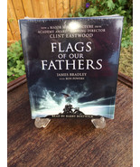 Flags of Our Fathers by James Bradley and Ron P... - $14.51