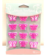 Jolee's Boutique Cabochons Dimensional Stickers... - $5.28