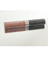 NYC Liquid Lipshine Lip Gloss #582 Nude York City - $10.78