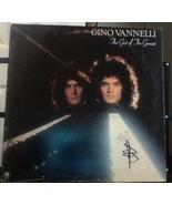 Gino_vannelli_thumbtall