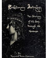 Evolutionary Astrology Journey of the Soul thro... - $495.00
