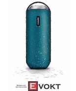 Philips BT6000A12 Blue Wireless Portable Speake... - $180.70