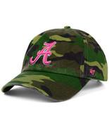 Alabama Crimson Tide NCAA 47' Brand