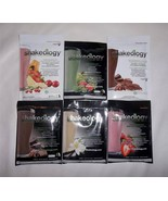 Shakeology Beachbody Protein Shake Mix Powder 2... - $15.99