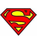 Superman_thumbtall
