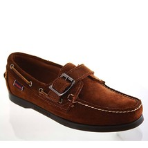 Sebago Womens Boat Shoes  B50006 Harthaven Engl... - $30.15