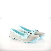 Columbia Womens Boat Shoes  BL4436039 Sunvent B... - $43.99