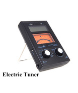 Cherub WST-910 Tuner 11 Tuning Mode for Guitar ... - $52.23