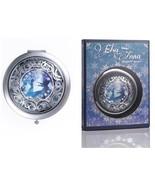Sephora x Disney Collection, Elsa and Anna Comp... - $72.00