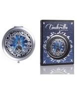 Sephora x Disney Collection, Cinderella Compact... - $72.00
