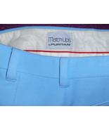 Men's 60's 70's Vintage Mod Polyester Golf Pant... - $29.00