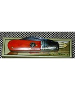 Whitetail Cutlery Frost Cutlery Pocket Knife Re... - $13.85